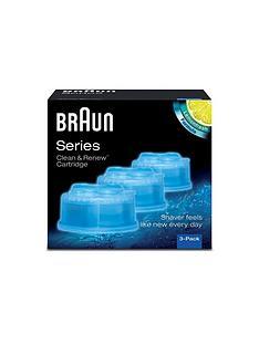 braun-braun-clean-amp-charge-refill
