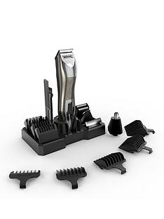 wahl-stylish-rechargeable-trimmer
