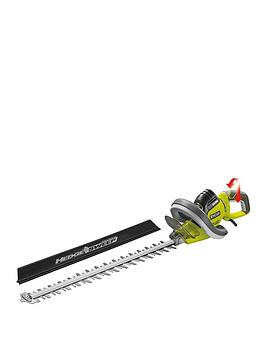 ryobi-rht6560rl-650w-60cm-hedge-trimmer