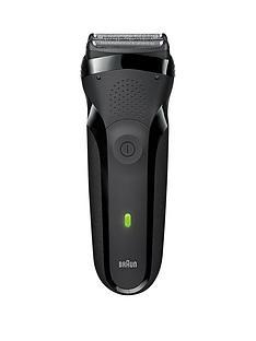 braun-series-300-shaver-2-pin-plug