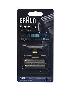 Braun Braun Combi 30B 7000/4000 (Syncro, TriControl, SmartControl) Best Price, Cheapest Prices