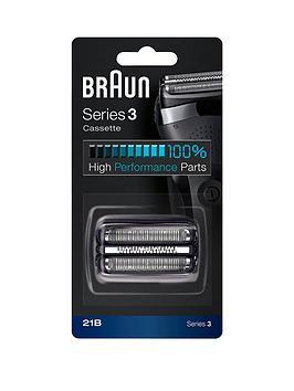 braun-series-3-combi-black-floater