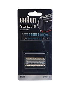 braun-series-5-combi-pack