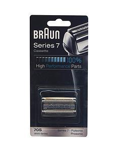 braun-combi-pulsonic-70s