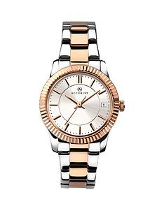 accurist-silver-tone-dial-two-tone-stainless-steel-bracelet-ladies-watch