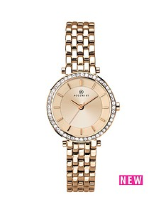 accurist-accurist-rose-tone-dial-stone-bezel-bracelet-ladies-watch
