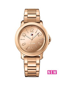 tommy-hilfiger-tommy-hilfiger-ellie-rose-tone-dial-rose-tone-bracelet-ladies-watch