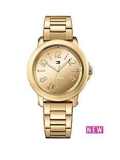 tommy-hilfiger-tommy-hilfiger-ellie-gold-tone-dial-gold-tone-bracelet-ladies-watch