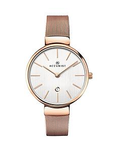 accurist-date-dial-rose-tone-stainless-steel-bracelet-ladies-watch