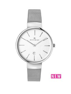 accurist-accurist-date-dial-stainless-steel-bracelet-ladies-watch