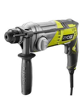 ryobi-ryobi-680w-sds-3-mode-rotary-hammer-drill