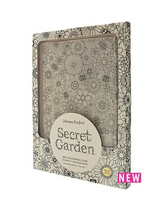 johanna-basford-diy-colouring-case-for-ipad-air-2-andnbsppro-97-secret-garden