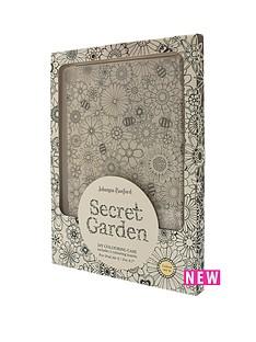 johanna-basford-diy-colouring-case-for-ipad-air-2-andnbsppro-97-secret-garden