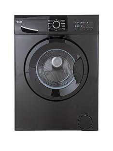 swan-sw2023b-6kg-load-1200-spin-washing-machine--nbspnext-day-delivery-black
