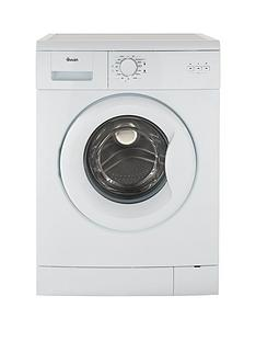 swan-essentials-essentials-sw2012w-5kg-load-1000-spin-washing-machine--nbspnext-day-delivery-white