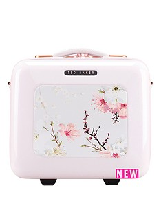 ted-baker-oriental-blossom-vanity-case