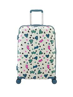 radley-love-me-love-my-dog-4-wheel-medium-case