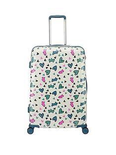 radley-love-me-love-my-dog-4-wheel-large-case
