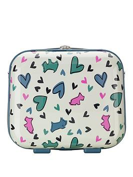 radley-love-me-love-my-dog-vanity-case