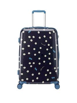 radley-vintage-dog-dot-4-wheel-medium-case