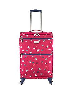 radley-paper-trail-4-wheel-medium-case