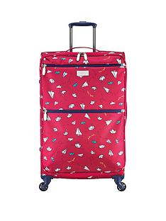 radley-paper-trail-4-wheel-large-case