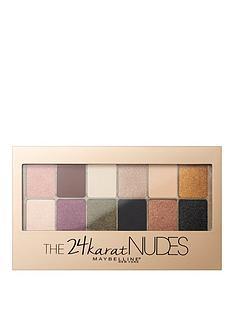 maybelline-maybelline-24-karat-nudes-eye-shadow-palette