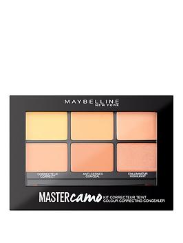 maybelline-maybelline-master-camo-color-correcting-concealer-kit-medium-6g