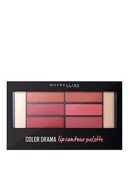 maybelline-maybelline-color-drama-lip-contour-palette-blushed-bombshell-4g