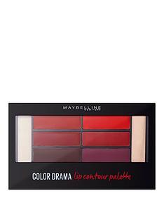 maybelline-maybelline-color-drama-lip-contour-palette-crimson-vixen-4g