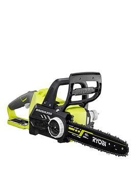 ryobi-18v-one-brushless-cordless-chainsaw-zero-tool