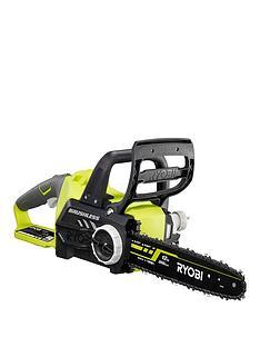 ryobi-ryobi-18v-one-brushless-cordless-chainsaw-30cm-bare-tool