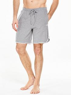 hugo-boss-piped-loungeshort