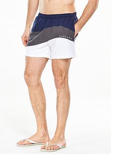 hugo-boss-butterflyfish-swim-shorts