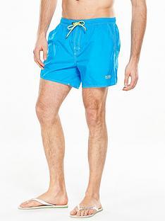 hugo-boss-lobster-swim-shorts