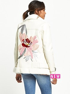 river-island-embroidered-aviator-jacket