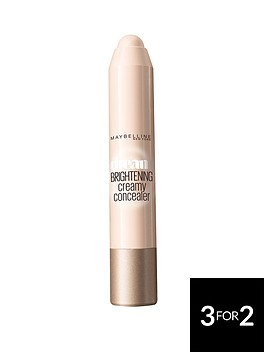 maybelline-dream-brightening-concealer