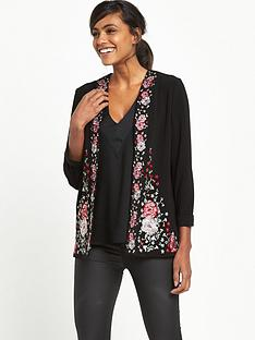 river-island-embroidered-jacketnbsp--black
