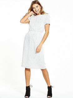 lost-ink-laundered-stripe-column-midi-dress