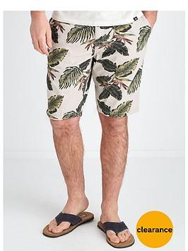 joe-browns-tropical-shorts