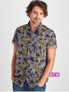 joe-browns-jungle-shirt