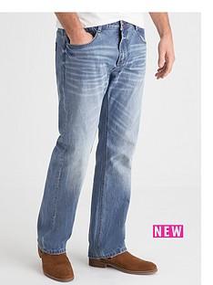 joe-browns-straight-joe-jeans
