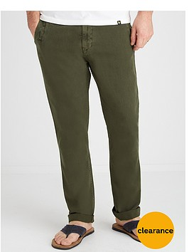 joe-browns-khaki-chino