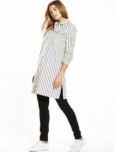 lost-ink-stripe-trucker-shirt