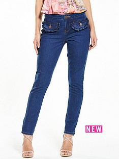 lost-ink-slim-jean-with-frill-pockets