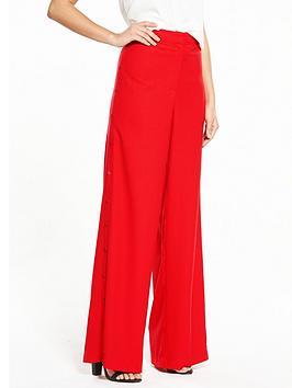 lost-ink-popper-side-trouser