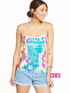 lost-ink-lost-ink-multicolour-oversized-sequin-cami