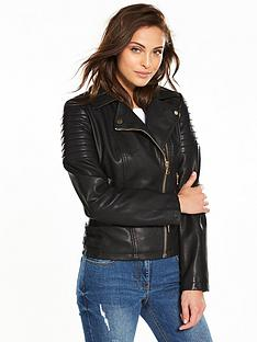 v-by-very-leather-look-biker-jacket