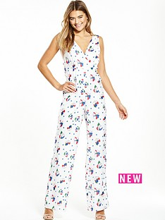 lost-ink-lost-ink-printed-strappy-back-jumpsuit