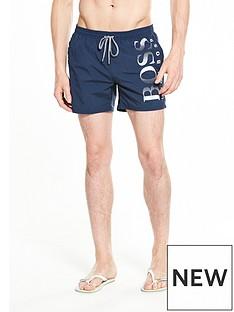 boss-octopus-swim-shorts